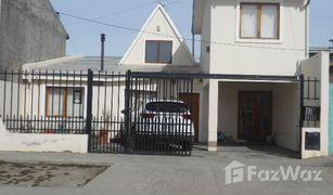 4 Habitaciones Propiedad en venta en , Tierra Del Fuego