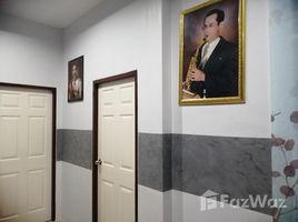 罗勇府 Makham Khu Peaceful house 2 卧室 别墅 售