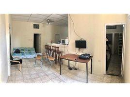 5 Bedrooms Villa for sale in Khmuonh, Phnom Penh Borey Angkor