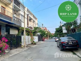 同奈省 Trang Dai Cho thuê nhà KDC Tân Phong, full nội thất đẹp, giá 9tr/th 3 卧室 屋 租