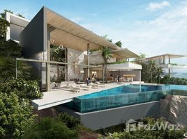 5 Bedrooms Property for sale in Bo Phut, Koh Samui Heavens