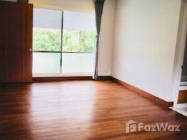 4 Bedrooms House for rent in Khlong Tan Nuea, Bangkok Villa for rent with private pool