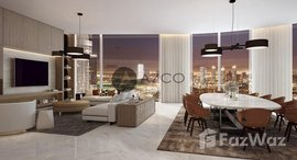Available Units at IL Primo