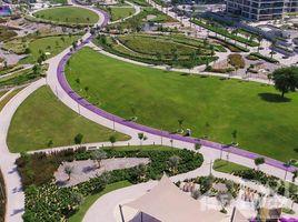 N/A Land for sale in , Dubai Hills Business Park