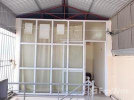 5 Bedrooms Townhouse for sale in Hoang Van Thu, Hanoi Townhouse in Hoang Van Thu