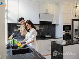 4 Phòng ngủ Biệt thự bán ở Hòa Hiệp Nam, Đà Nẵng Bán gấp căn shophouse đường Mê Linh 4 tầng, phù hợp kinh doanh - LH: +66 (0) 2 508 8780