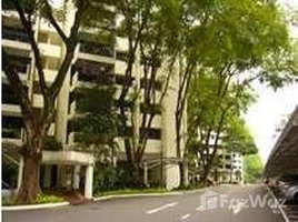 3 Bedrooms Apartment for rent in Tyersall, Central Region Sommerville Estate Road