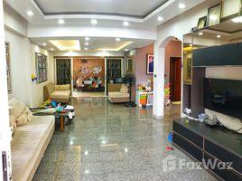 3 Bedrooms House for sale in Khlong Khwang, Bangkok Supalai Orchid Park 2