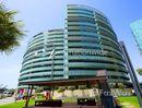 3 Bedrooms Apartment for rent at in Al Muneera, Abu Dhabi - U839794