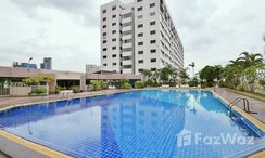 Photos 1 of the Communal Pool at Thonglor Tower