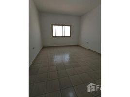 1 Bedroom Villa for rent in , Abu Dhabi Villa Compound