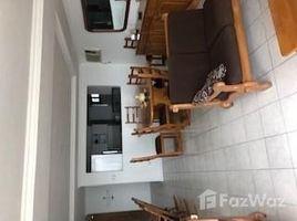 3 Bedrooms Apartment for rent in Salinas, Santa Elena Mar De Plata Chipipe SE: Huge Condo on Chipipe Beach