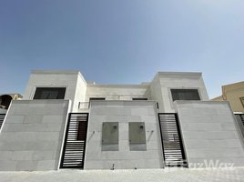 7 Bedrooms Villa for rent in Al Barsha 3, Dubai Al Barsha 3 Villas
