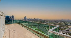 Available Units at Al Mesk Tower