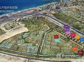 N/A Land for sale in North Village, Dubai Al Furjan Grove