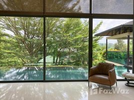 7 Bedrooms House for sale in Batu, Kuala Lumpur Country Heights Damansara, Kuala Lumpur