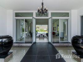 4 Bedrooms Property for sale in Hin Lek Fai, Hua Hin Baan Ing Phu