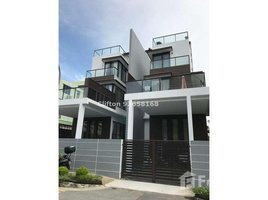 4 Bedrooms House for sale in Tuas coast, West region 1 COLEMAN STREET
