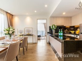 2 Bedrooms Condo for sale in Nong Prue, Pattaya The Panora Pattaya