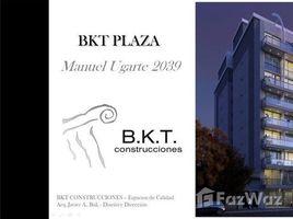 3 Habitaciones Apartamento en venta en , Buenos Aires UGARTE