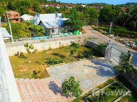 3 Bedrooms House for sale in Bei, Preah Sihanouk Other-KH-23151
