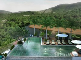 1 Bedroom Condo for sale in Karon, Phuket Palmetto Condo