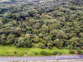 Panama Oeste Capira DESPUÉS DE LA CASA DE PIEDRA COMO QUIEN VIENE PARA LA CIUDAD, Capira, Panamá Oeste N/A 土地 售