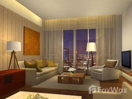 3 Bedrooms Condo for rent in Khlong Toei Nuea, Bangkok Wind Sukhumvit 23