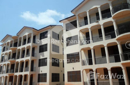 2 bedroom Apartment for sale at Apartment for sale in Community 25 TEMA in Greater Accra, Ghana
