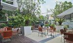 Lounge at Baan Bannavan