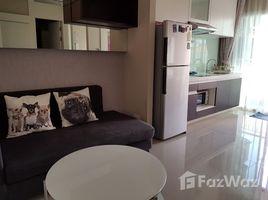 1 Bedroom Condo for rent in Kathu, Phuket The Scene
