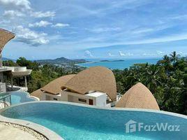 2 Bedrooms Villa for rent in Bo Phut, Koh Samui Samui Green Cottages
