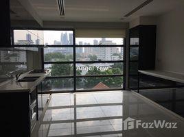 3 Bedrooms Apartment for rent in Ampang, Kuala Lumpur Ampang Hilir