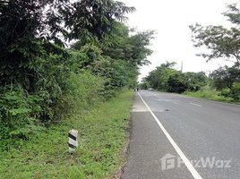 N/A Land for sale in Mai Rut, Trat 25 Rai Land in Mai Rut, Khlong Yai for Sale