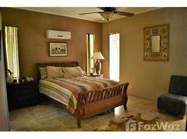 3 Habitaciones Casa en venta en , Puntarenas Carols House, Golfito, Puntarenas