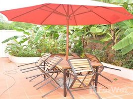 Studio Immobilie zu vermieten in Svay Dankum, Siem Reap Beautiful Desirable 2 Bedrooms House Rent Siem Reap.