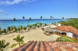 2 bedroom Apartment for sale at Cadaques Caribe Resort & Villas in La Altagracia, Dominican Republic