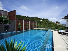 3 Bedrooms Property for rent in Kamala, Phuket Grand Kamala Falls