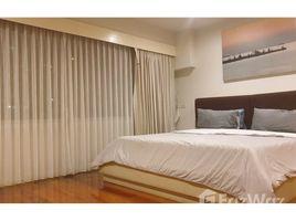 3 Bedrooms Condo for sale in Khlong Tan, Bangkok Le Raffine Sukhumvit 24