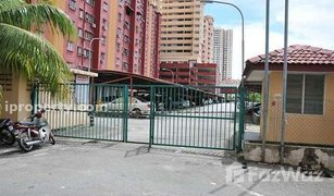 3 Bedrooms Property for sale in Paya Terubong, Penang Jelutong