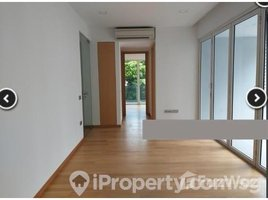2 Bedrooms Apartment for rent in Cairnhill, Central Region Cairnhill Circle