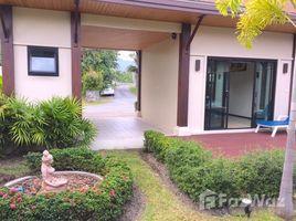 2 Bedrooms Property for sale in Rawai, Phuket Two Villas Kok Yang-Rawai
