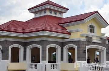 Filinvest Homes Tagum in Davao City, Davao