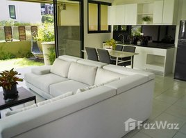 3 Bedrooms Townhouse for sale in Bo Phut, Koh Samui Replay Residence & Pool Villa