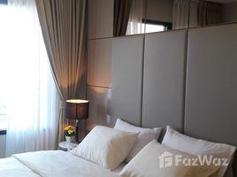 1 Bedroom Condo for rent in Bang Kapi, Bangkok Life Asoke