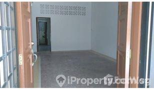 3 Bedrooms Property for sale in Simei, East region
