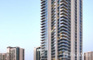 Banyan Tree Residences Hillside Dubai in Emirates Hills Villas, Dubai