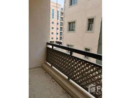 Studio Apartment for rent in Al Warqa'a 1, Dubai Al Warqaa Residence