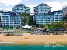 1 Bedroom Condo for rent in Na Kluea, Pattaya Modus Beachfront