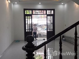 3 Bedrooms House for sale in Khue Trung, Da Nang Bán nhà 2 tầng đường Nguyễn Duy, Khuê Trung, Cẩm Lệ, Đà Nẵng, 90,5m2, giá 5,5 tỷ. LH: +66 (0) 2 508 8780